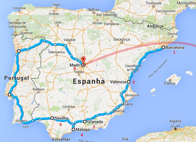 espanha-mapa.png?w=763&h=557